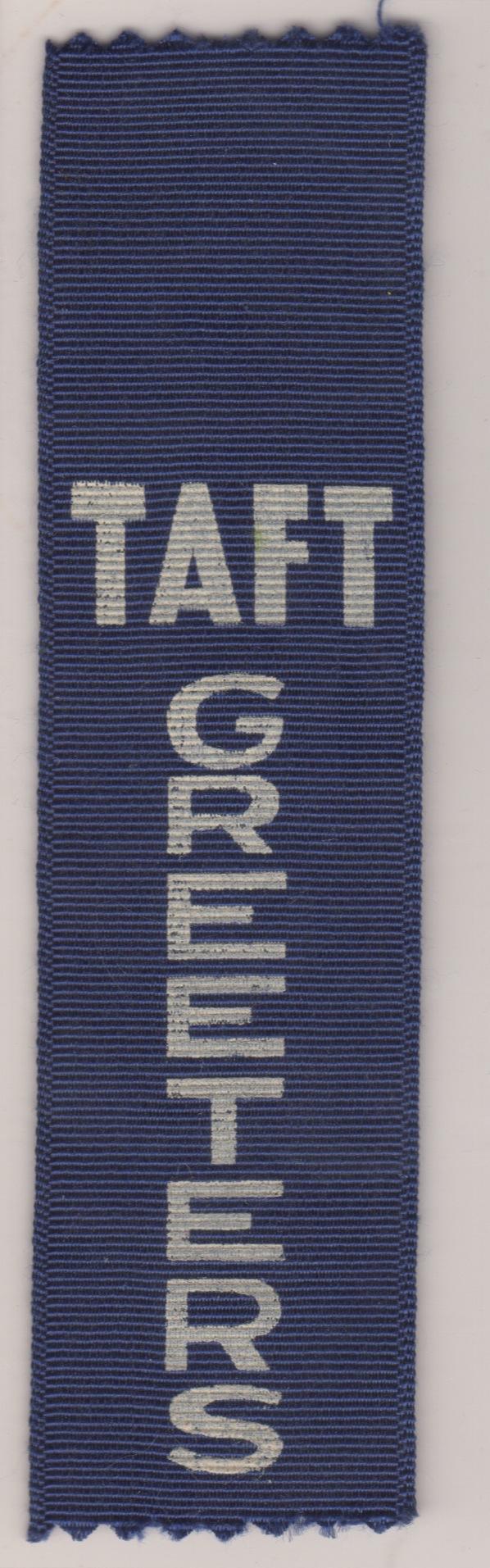 OHPres1952-59 TAFT.jpeg