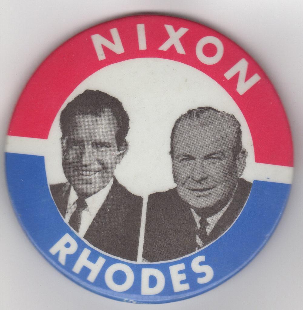 OHPres1968-11 RHODES.jpg