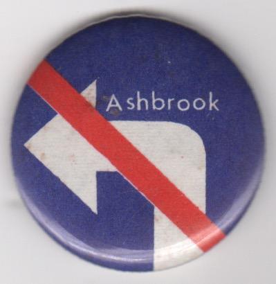 OHPres1972-01 ASHBROOK copy.jpeg