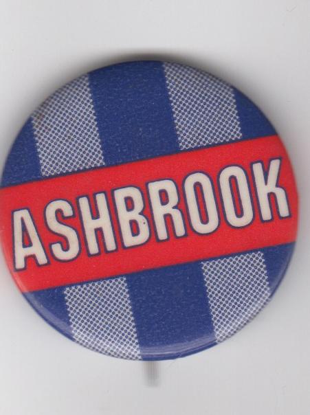 OHPres1972-02 ASHBROOK.jpg