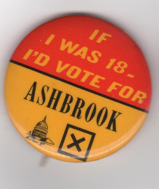 OHPres1972-03 ASHBROOK.jpg
