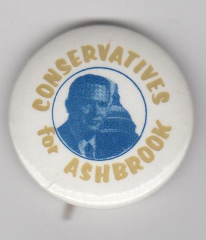 OHPres1972-05 ASHBROOK.jpg