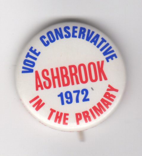 OHPres1972-07 ASHBROOK.jpg