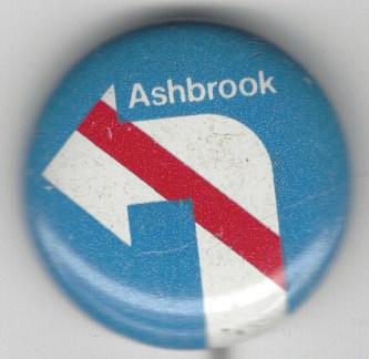 OHPres1972-14 ASHBROOK.jpeg