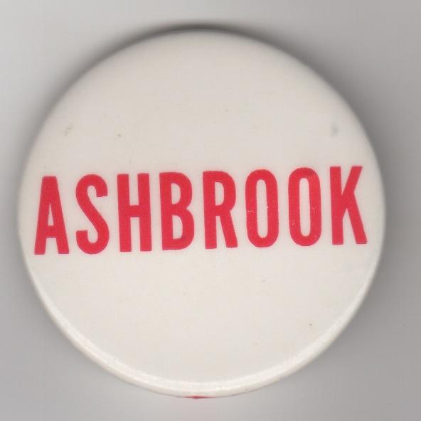 OHPres1972-13 ASHBROOK.jpeg