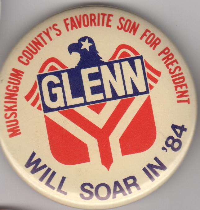OHPres1984-31 GLENN.jpg