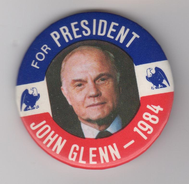 OHPres1984-32 GLENN.jpg