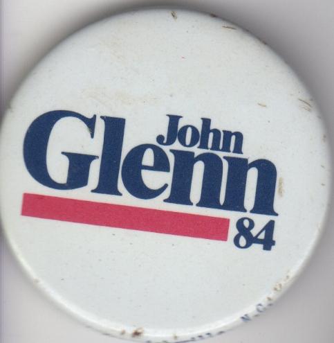 OHPres1984-34 GLENN.jpg