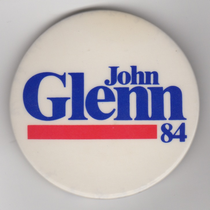 OHPRES1984-37 GLENN.jpeg