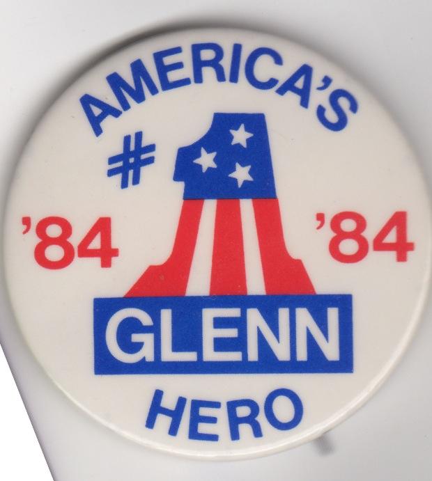 OHPres1984-39 GLENN.jpeg