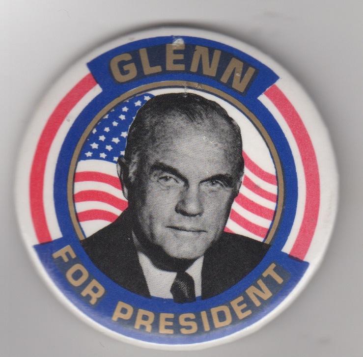 OHPres1984-40 GLENN.jpeg