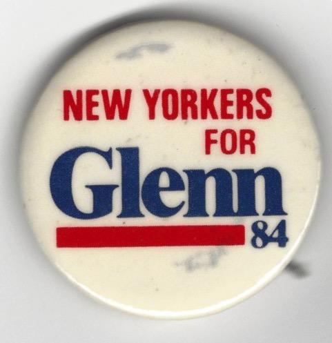 OHPres1984-42 GLENN.jpeg