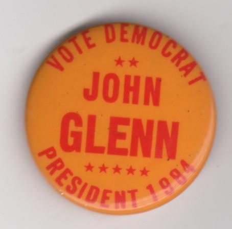 OHPres1984-43 GLENN.jpeg