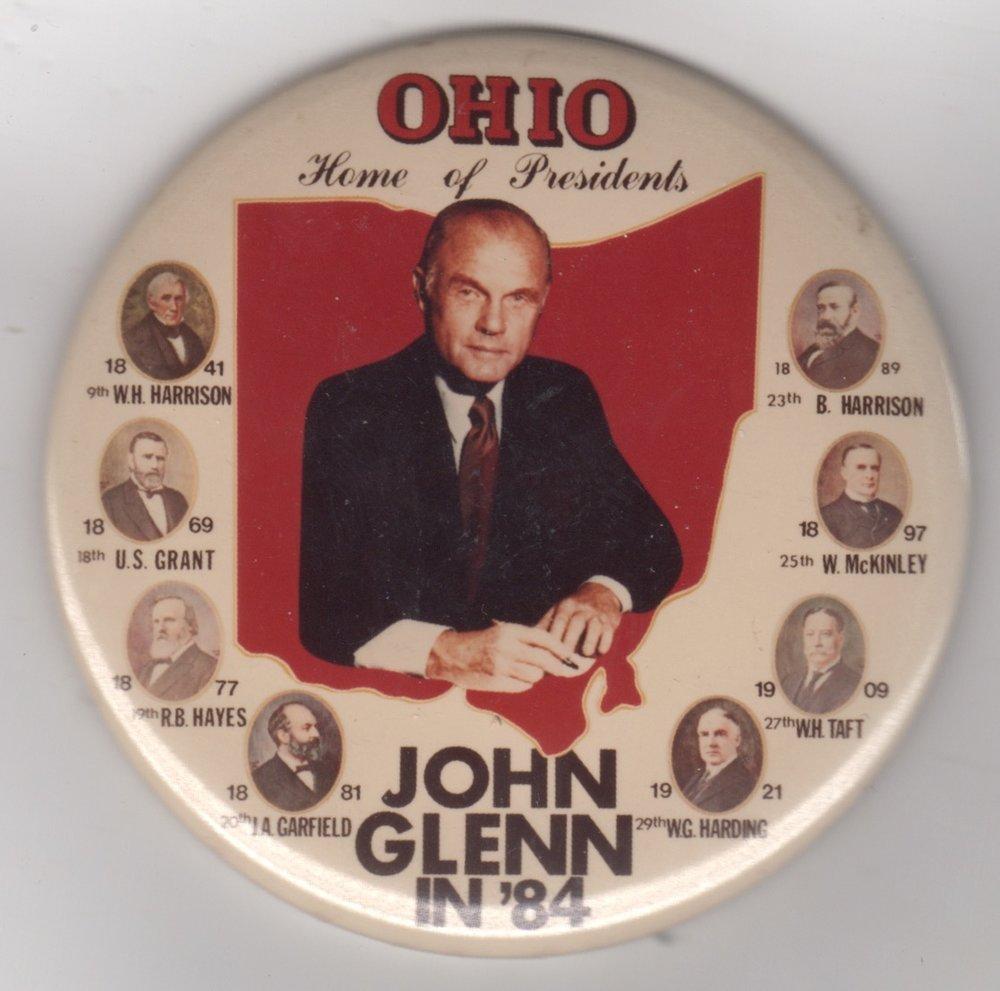 OHPres1984-45 GLENN.jpeg
