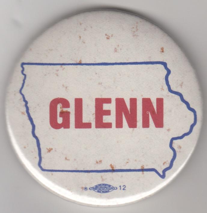 OHPres1984-46 GLENN.jpeg
