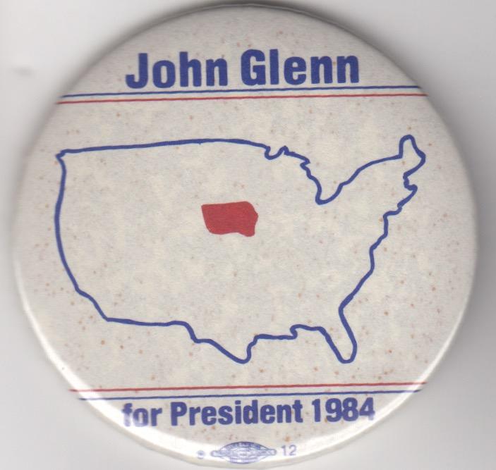 OHPres1984-47 GLENN.jpeg