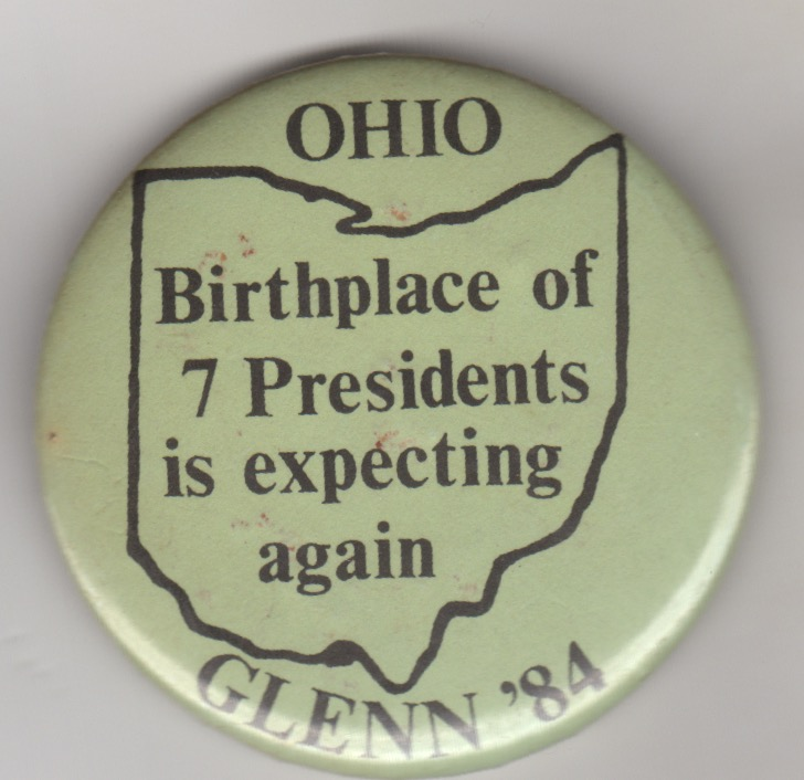 OHPres1984-48 GLENN.jpeg