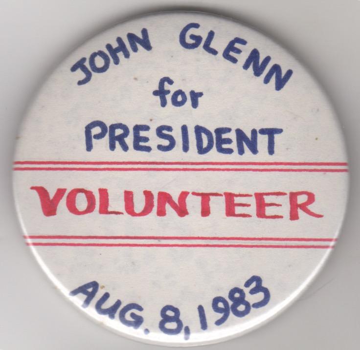 OHPres1984-50 GLENN.jpeg
