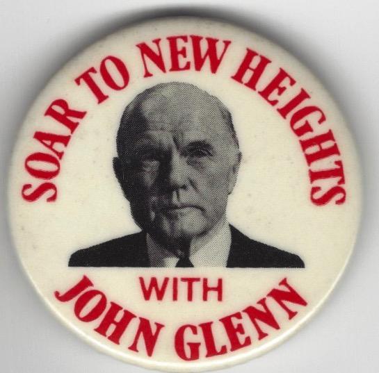 OHPres1984-53 GLENN.jpeg