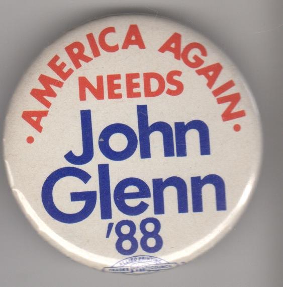 OHPres1988-22 GLENN.jpeg