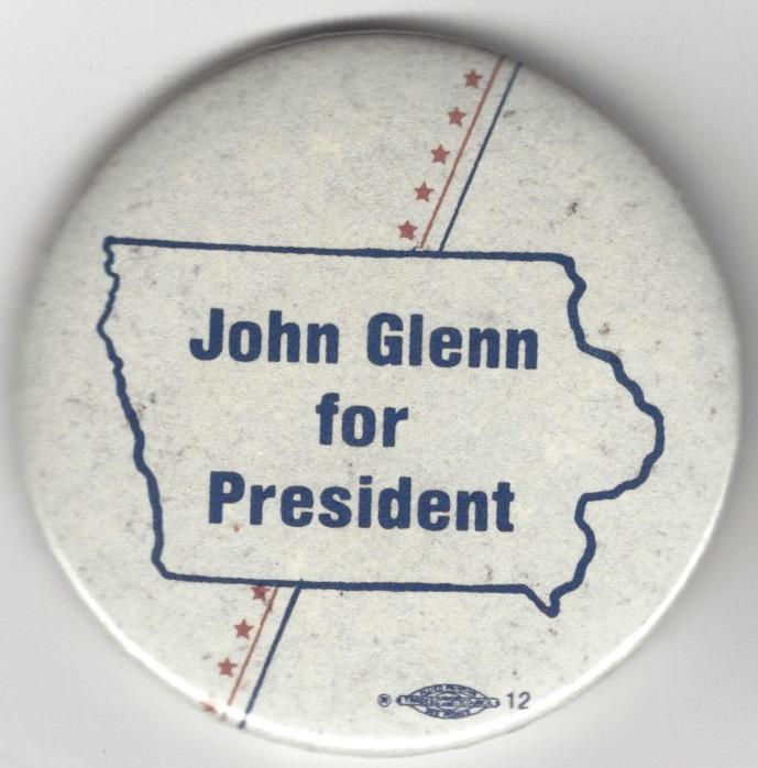 OHPres1984-54 GLENN.jpeg