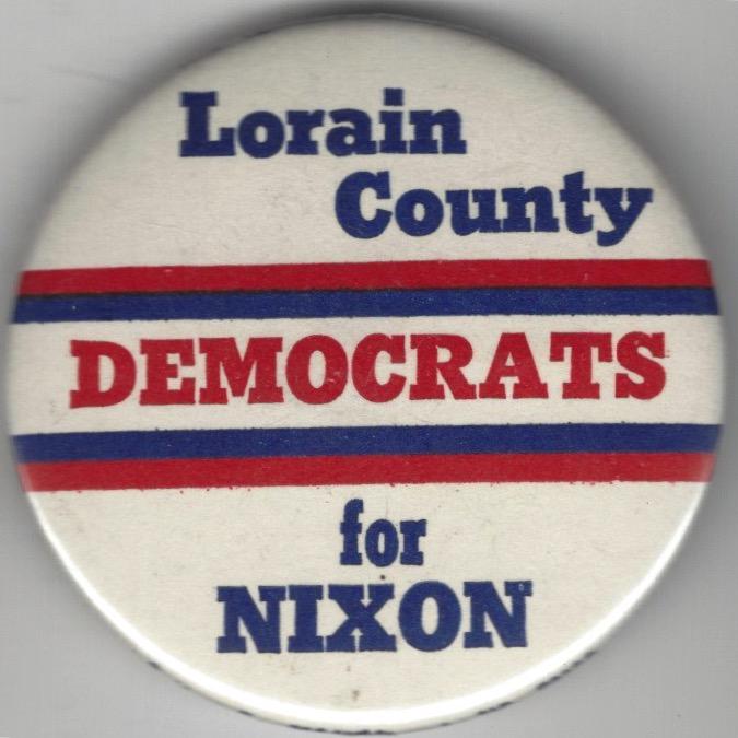 OHPres1968-31 NIXON.jpeg