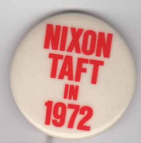 OHPres1972-21 NIXON.jpg