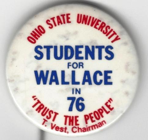 OHPres1976-11 WALLACE.jpeg