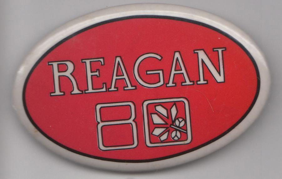 OHPres1980-01 REAGAN.jpg