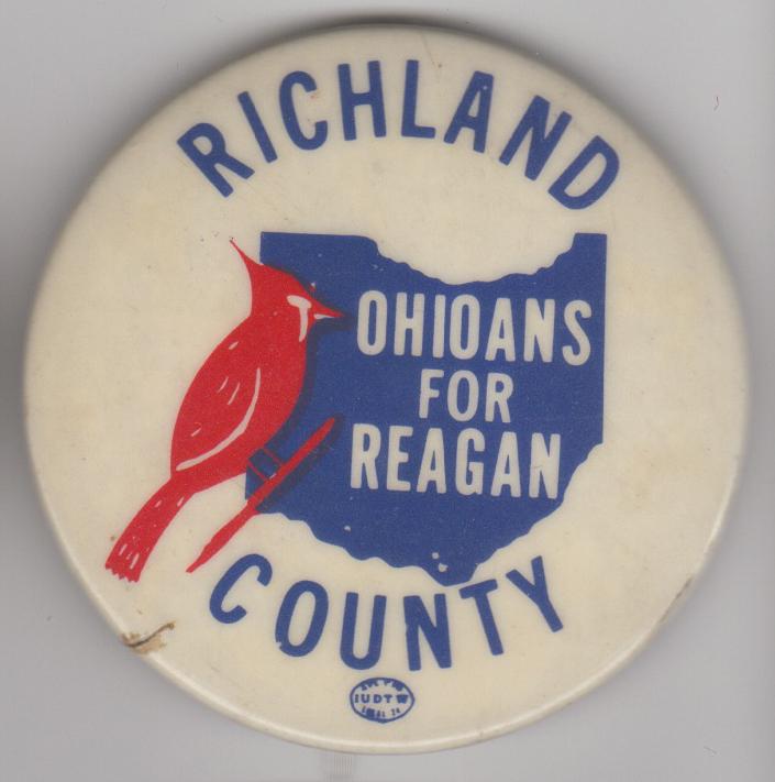 OHPres1980-02 REAGAN.jpg