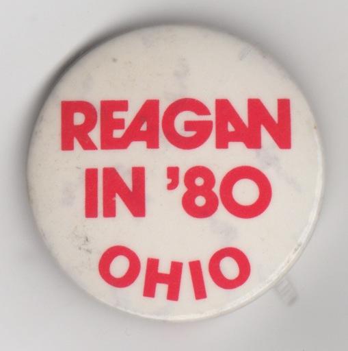 OHPres1980-04 REAGAN.jpeg