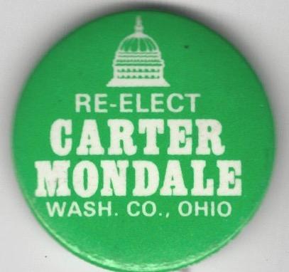 OHPres1980-41 CARTER.jpeg