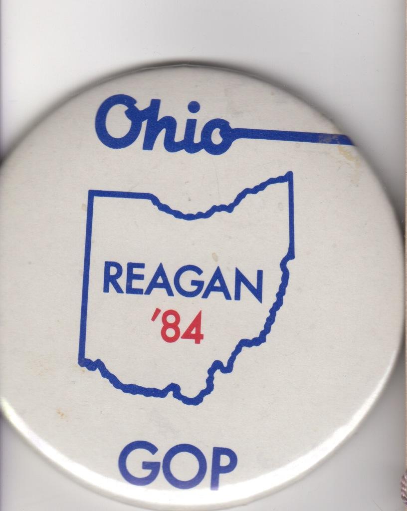 OHPres1984-08 REAGAN.jpeg