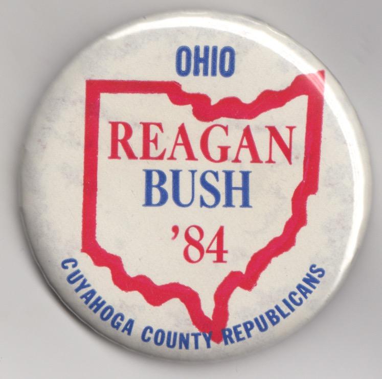 OHPres1984-11 REAGAN.jpeg