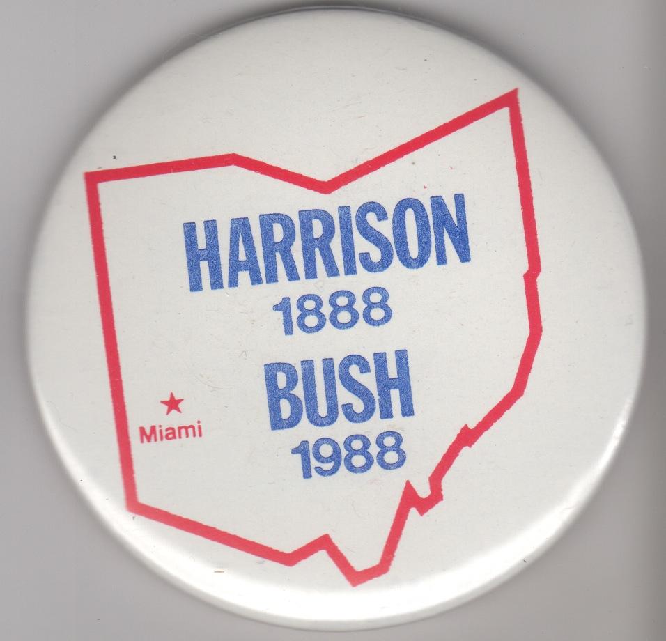 OHPres1988-03 BUSH.jpeg