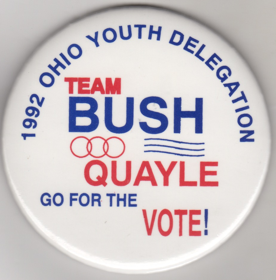 OHPres1992-06 BUSH.jpeg