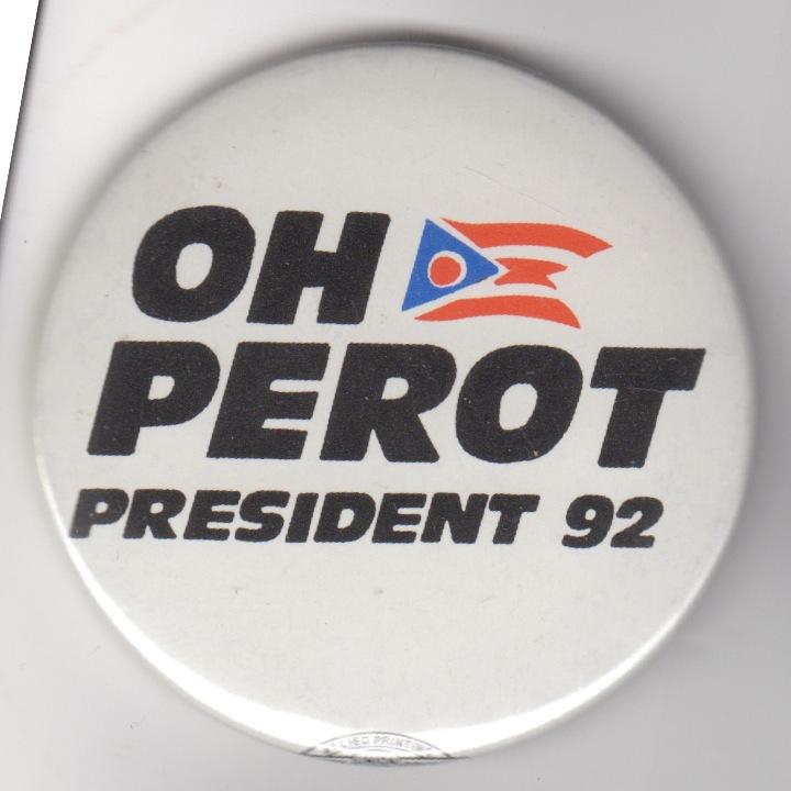 OHPres1992-23 PEROT.jpeg