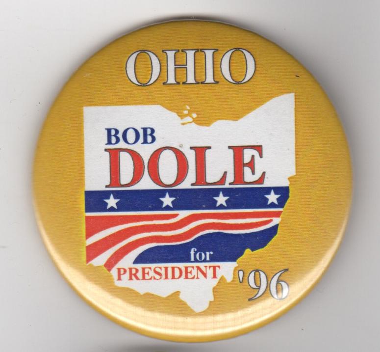 OHPres1996-04 DOLE.jpg