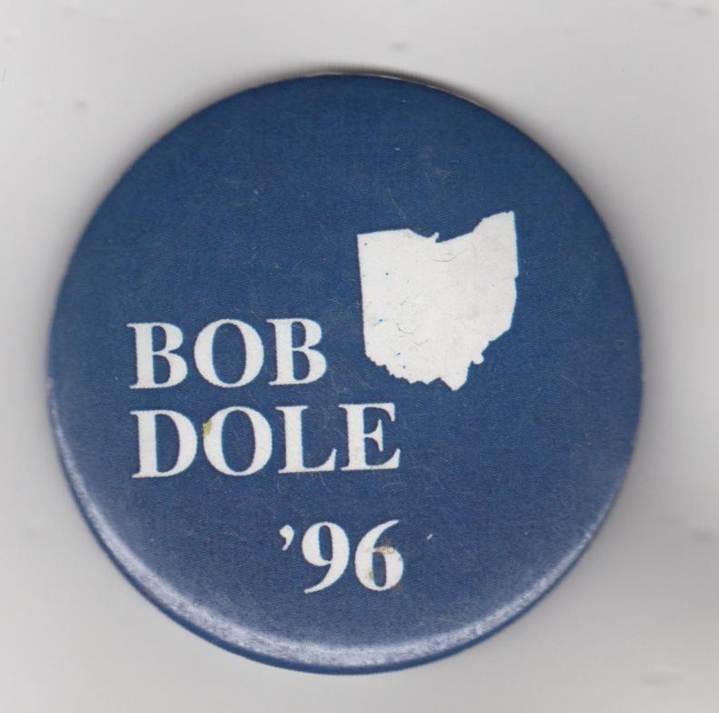 OHPres1996-05 DOLE.jpeg