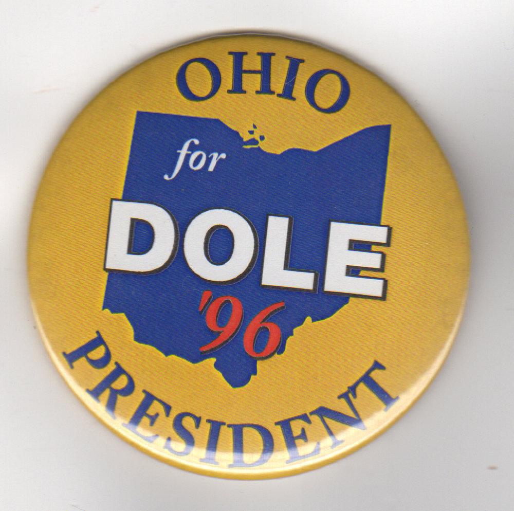 OHPres1996-06 DOLE.jpg