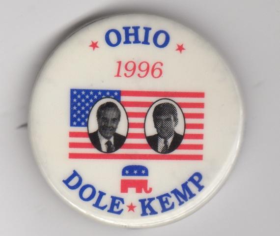 OHPres1996-10 DOLE.jpeg