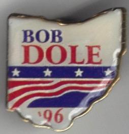 OHPRes1996-13 DOLE.jpeg