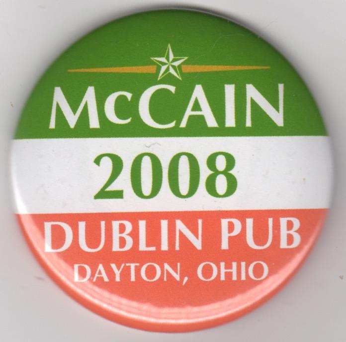 OHPres2008-02 McCAIN.jpeg