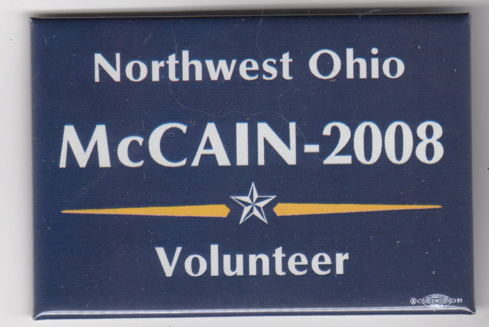 OHPres2008-05 McCAIN.jpg