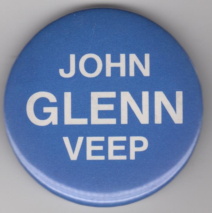 OHVP1988-01 GLENN.jpeg