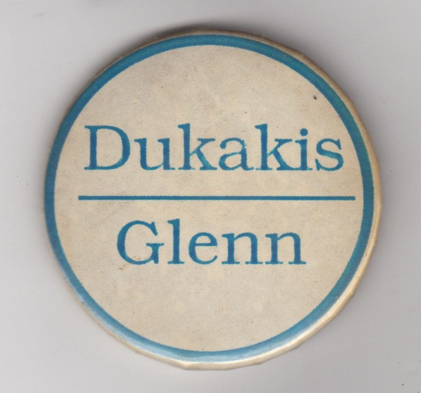 OHVP1988-02 GLENN.jpeg