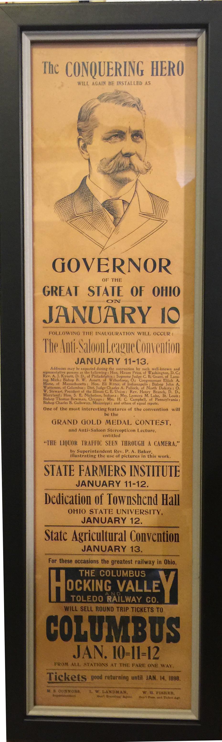 Poster OH-1898 BUSHNELL.jpg