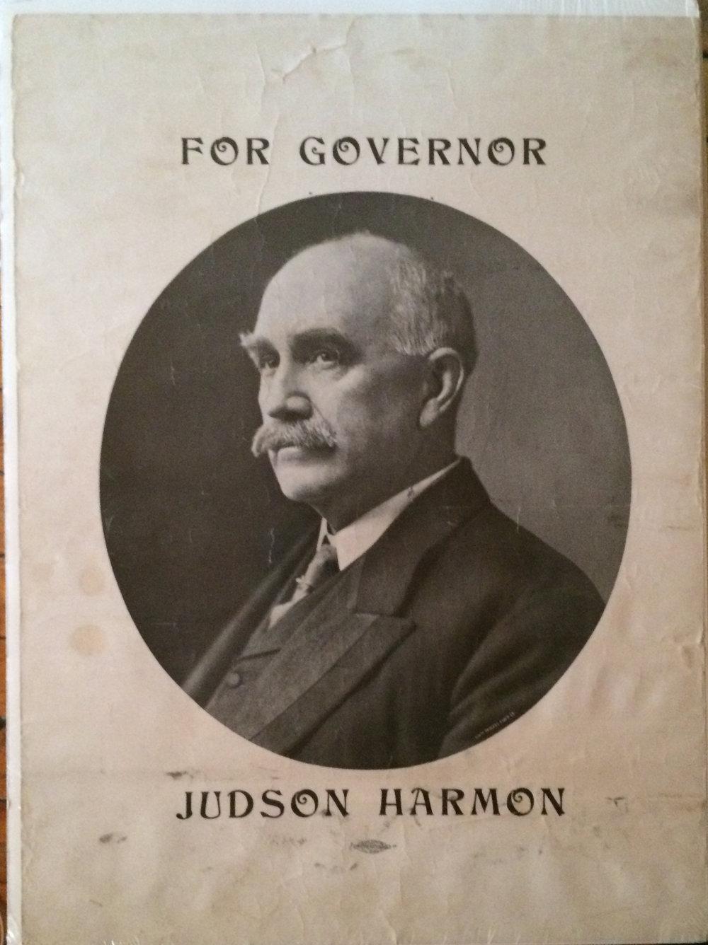Poster OH-1908 HARMON.jpg