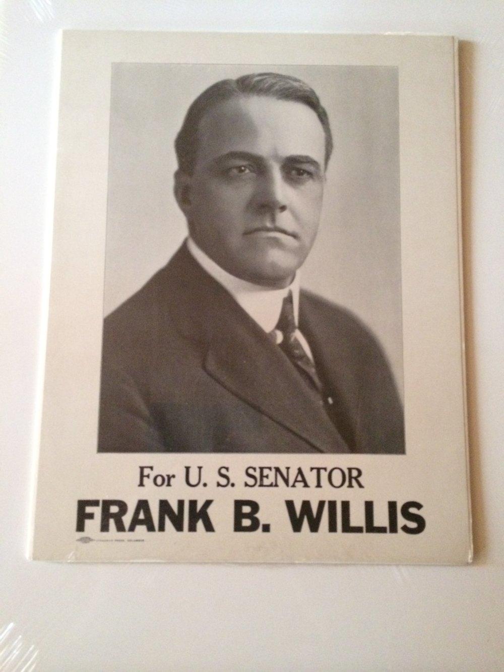 Poster OH-1920 WILLIS.jpg