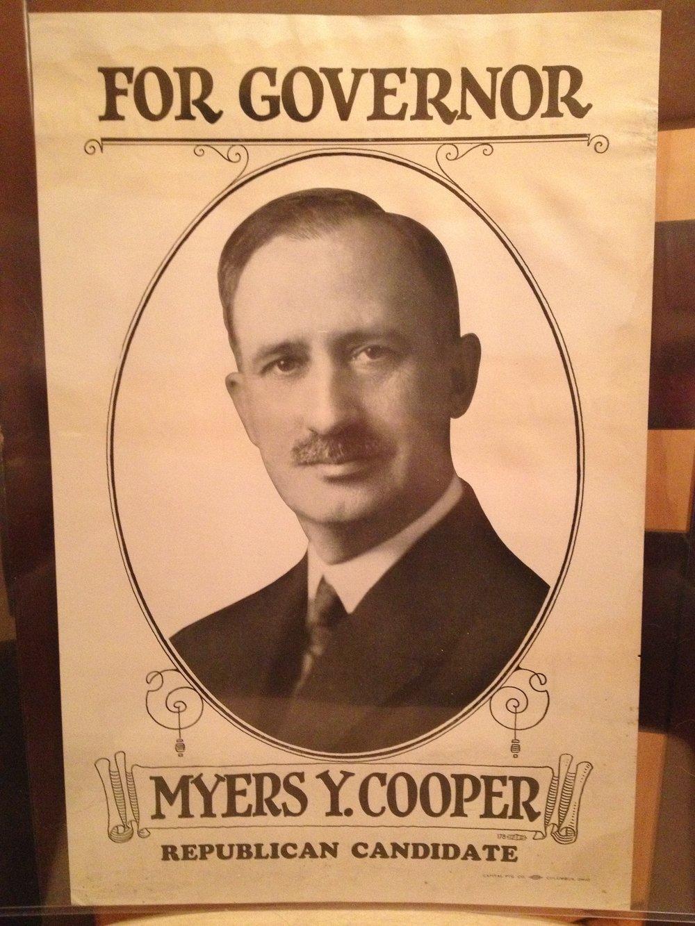 Poster OH-1928 Cooper.jpg